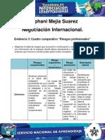 Cuadro_comparativo_riesgos_profesionales.docx
