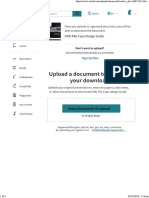 Upload a Document _ Scribd3