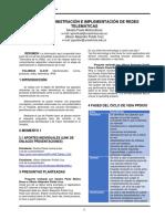 Fomato IEEE Telematica Grupo 5 Fase 3