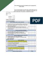 ENCUESTA CULTURA (1).docx