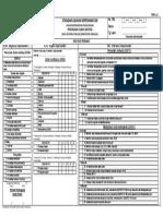 6. Penurunan Curah Jantung.pdf