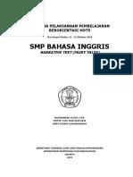 LK 5- RPP TEKS NARATIVE.docx