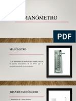 El manómetro ppt.pptx
