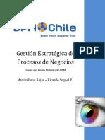 l2 Bpm Chile