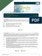Mediação de Conflitos.pdf 2