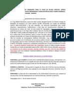 TAREA DE COMPETENCIA PRACTICA PROCESAL CIVIL TERCER PERIODO PRIMER PARCIAL FINISH.docx