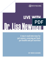 LiveWithDrLisaNewman
