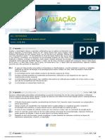 Criminologia.pdf 2