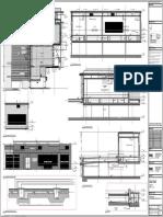 15010-AR-APT2-4-030-00 - TRANSFORMER ROOM DETAILS_20180611.pdf