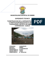 CARATULA E INDIC IVANQUIRIARI.docx