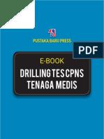 E-BOOK TENAGA MEDIS.pdf