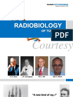 Radiobiology Dilshad