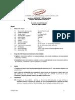 SPA Derecho Penal General