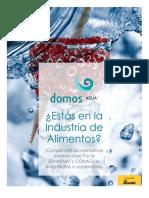 Normativa SEMARNAT Vigente en México