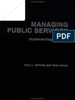 Managing Public Service - Implementing Changes - Tony L. Doherty & Terry Horne - 2005-1.pdf