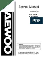 R145MAM013(r).pdf