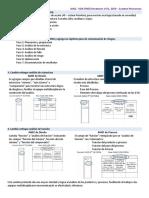Aiag - Vda Fmea Handbook 1ª Ed. 2019 – Cambios Principales