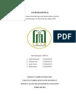 MAKALAH APLIKASI STATISTIK 4.docx