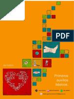 Santos Gómez Irene Hyaraced Manual