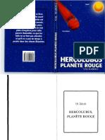 Rabolu - Hercolubus planète rouge.pdf