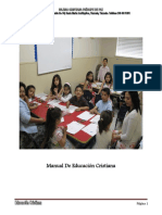 Manual_De_Educacion_Cristiana.pdf