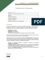 ResumenISO19115_1.pdf
