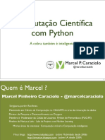 palestracomputacaocientifica-110903172826-phpapp02