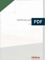 Scan Katalog