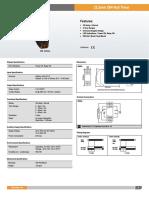 800XA-selec timer.pdf