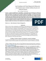 Tomo 16 - Memorias Del Congreso Academia Journals Puebla 2019