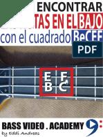 Cuadrado_BeCEF_CAPITULO1.pdf