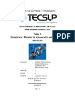 151612066-LABORATORIO-6-TAREA-MTTO-INDUSTRIAL-final-docx (1).docx