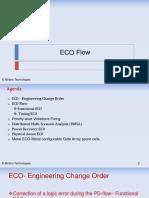 eco_flow