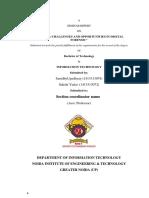 report1.docx