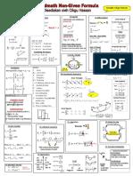 AddMath FORMULA New.pdf