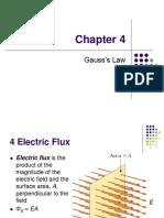 Gauss law 2.pdf