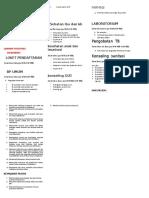 7.1.4.3 Brsosur jenis dan jadwal pelayanan.doc