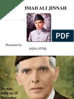 quaideazammuhammadalijinnah-160430154405.pdf