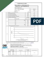 SFC 75-125-AC-460V-CAGI-Datasheet_46-64978