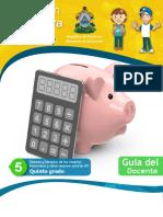 Guia5 Del Docente