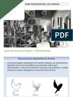 Representación de la Forma.pdf