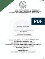 class scheduler.pdf