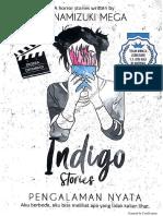 Indigo Stories - Hanamizuka Mega.pdf