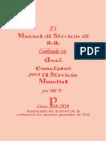 MANUAL AA 2018-2020 SM-sp_bm-31.doc