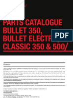 238399230-Combined-UCE-Parts-Catalogue BULLET.pdf