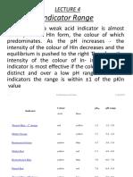 publication_1_21853_24.pdf