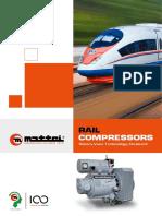 Rail Compressors En