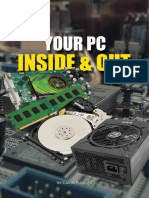 Your PC Inside and Out