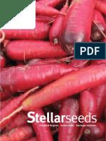 Stellar Seeds 09