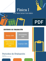 1PARCIAL_FISICAI_PRESENTACIÓN